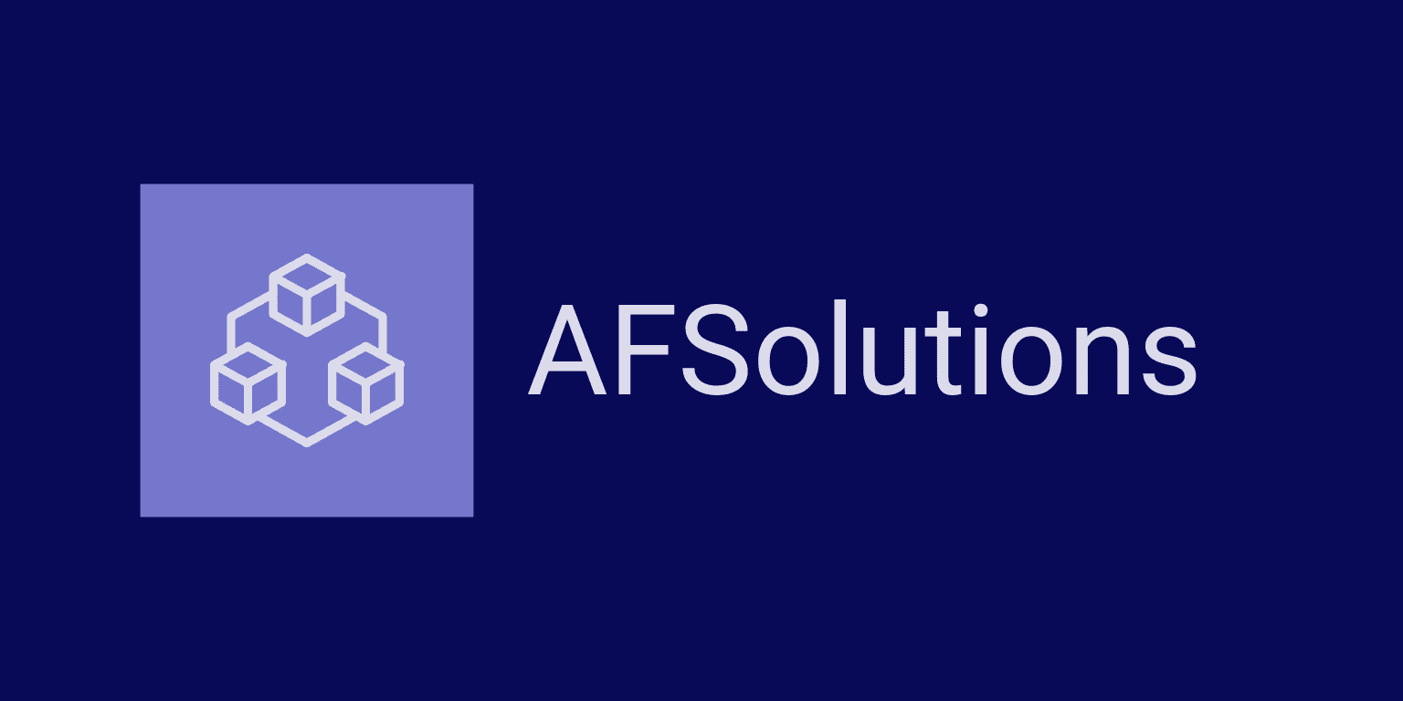 Appleton Finance Solutions