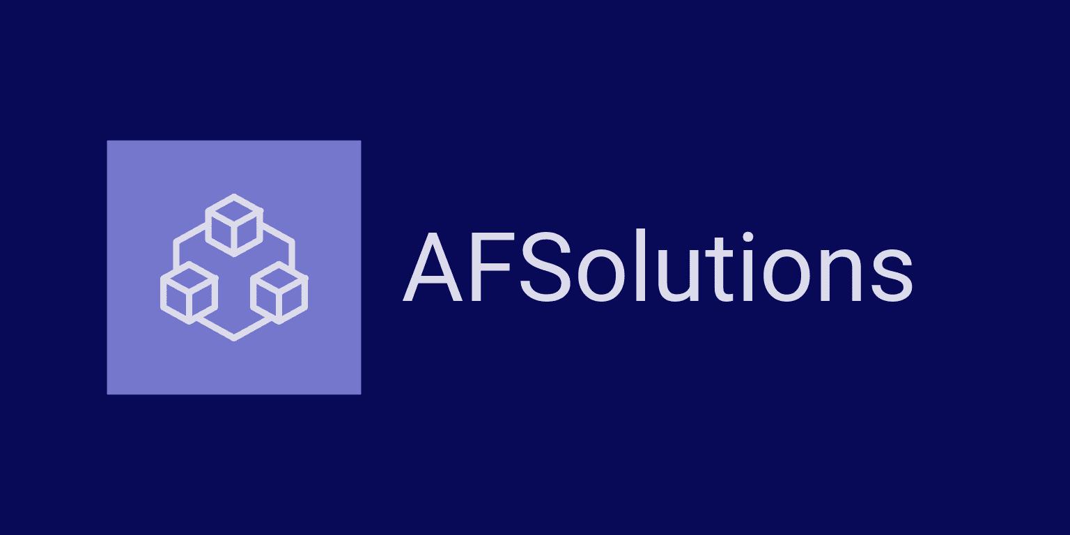 Appleton Finance Solutions